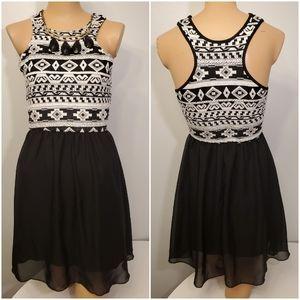 🌼Host Pick🌼 January 7 Beautiful Dress